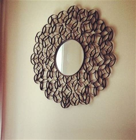 Mirror Craft Paper - 474 best cardboard projects images on