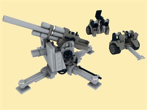 Der Anti Getar Babolat Custom D Original custom sdkfz 7 flak 36 wwii wehrmacht tank out of lego 174 bricks ebay