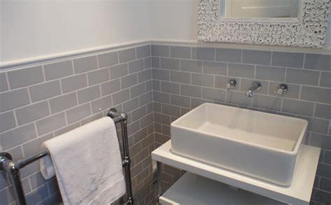 metro tiles bathroom bathroom ideas tiles bathroom tiles ideas uk modern
