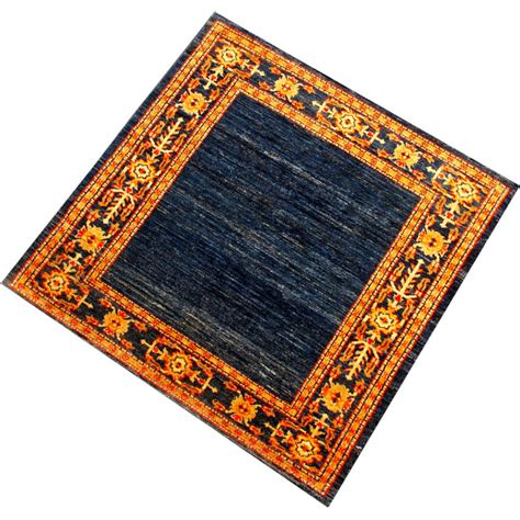 3x5 Rugs 28 Fascinating 3x5 Bathroom Rugs Mongalab 3x5 3 X 5 Bathroom Rugs