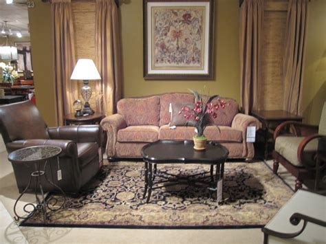 ethan allen interior designers ethan allen interior decorating pictures traditional living room bridgeport by