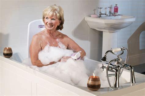 mangar archimedes bath tub lift