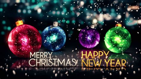 download happy new year 2016 and merry christmas hd