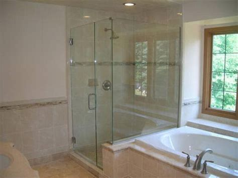 Clean Shower Doors by Clean Shower Doors Clean Shower And Modern Glass On