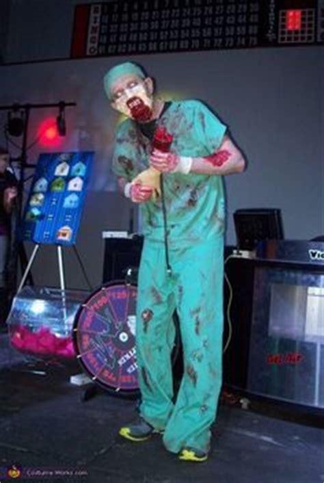 images  zombie doctors  nurses  pinterest