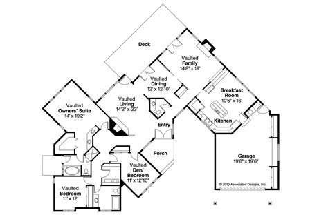 v shaped house plans inspiration 70 v shaped house plans design inspiration of