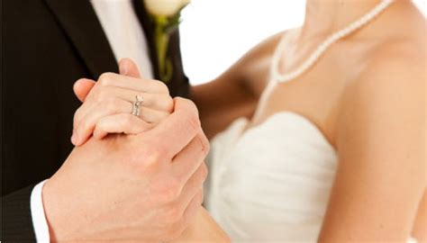 Wedding Sweepstakes Contests - free wedding contests online win a honeymoon ultracontest com