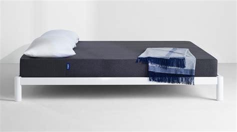 neue matratze casper pr 228 sentiert neue matratze auf dem deutschen markt