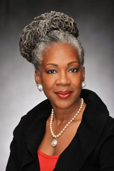 pretty older black lady 49 best images about new headshot ideas on pinterest