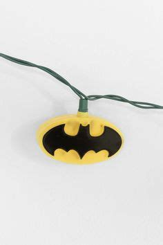 batman string lights 1000 images about batgirl room on batman