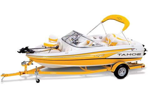 speed boat question question on towing a boat