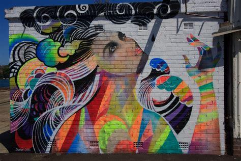 tougher qld graffiti laws set   passed