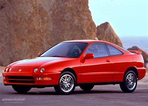 1994 2001 acura integra rs ls gs r service manual 100 per cent download honda service acura integra coupe specs 1994 1995 1996 1997 1998 1999 2000 2001 autoevolution