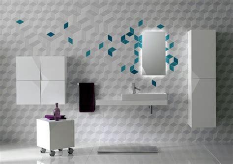 Venezianisches Badezimmer by 40 Badezimmer Fliesen Ideen Badezimmer Deko Und Badm 246 Bel