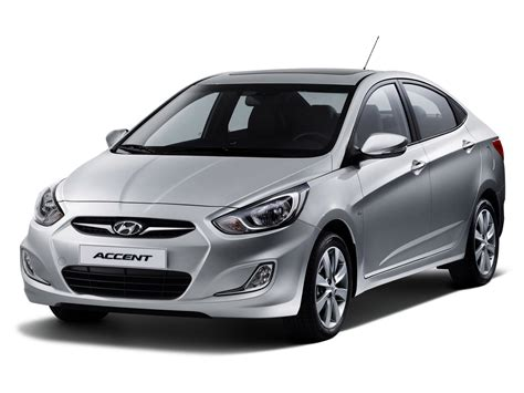 hyundai accent rent a car at crete