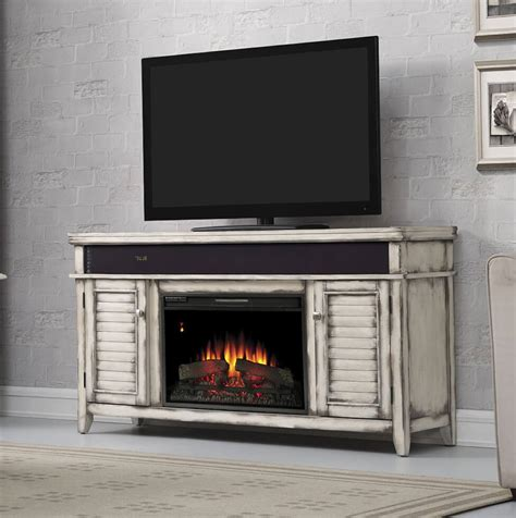 diy electric fireplace 17 diy entertainment center ideas and designs for your new