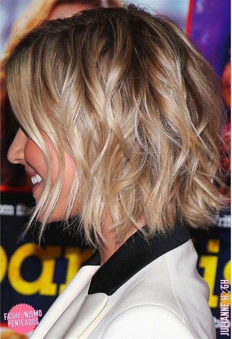 how to style julianne rancids hair 10 ideias de penteados julianne hough next style my
