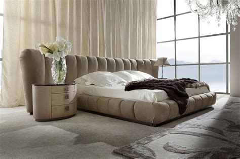 bedroom set los angeles 100 bedroom furniture sets los angeles discount