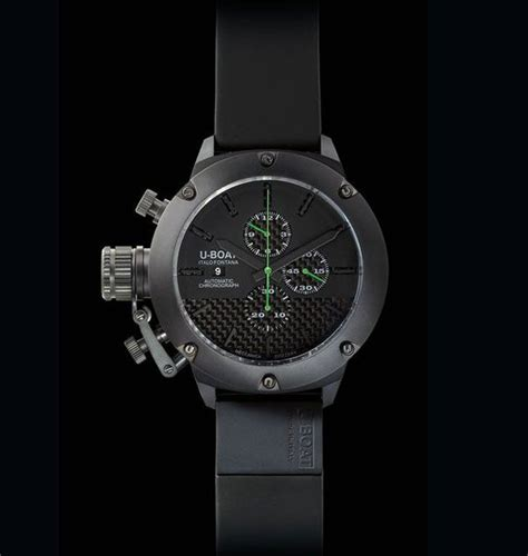 u boat watch most expensive the 30 most expensive elegant and crazy watches ever