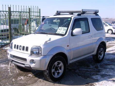 2005 suzuki jimny for sale 1300cc gasoline