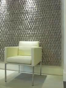 3d felt wall coverings ponoko ponoko