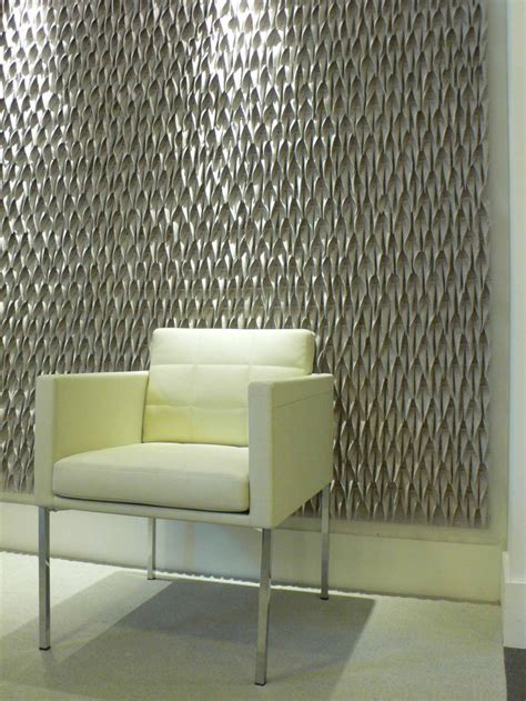 3d wall coverings 2017 grasscloth wallpaper
