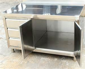 steel kitchen cabinets for sale high quality stainless steel commercial kitchen cabinet