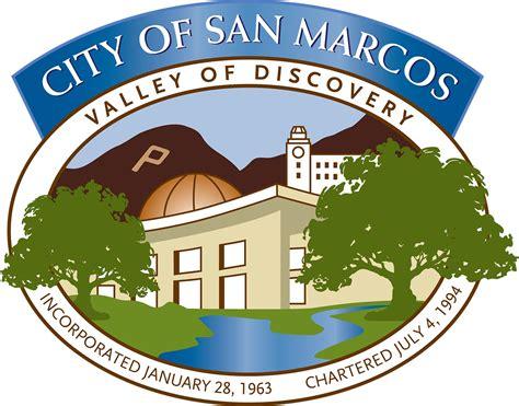 san marcos ca news breaking news on san marcos ca us breakingnews
