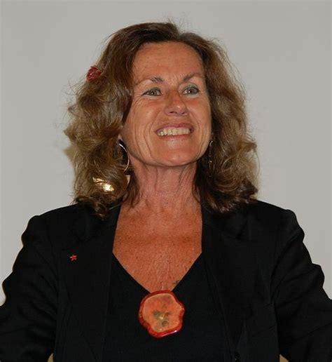 wendy kaufman attorney rag radio academic activist bernardine dohrn former