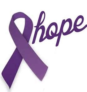relay for colors ribbon clipart relay for pencil and in color ribbon