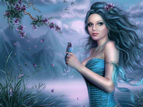 beautiful fairies beautiful fairy wallpaper hd 12 cool wallpaper