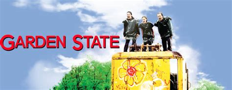 Garden State by Quot Garden State Quot And Existentialism Alex Forrest