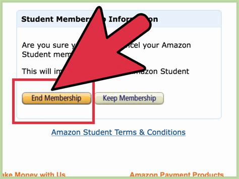 amazon sign up 3 ways to sign up for free amazon prime student version