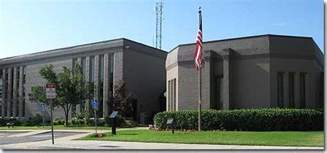 City Of Tulsa Court Records Esquireempire Bixby Municipal Court In Tulsa County Oklahoma