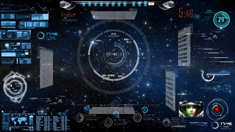 spaceship control panel wallpaper  images