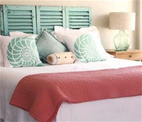 Headboard Ideas by 8 Unique Diy Headboard Ideas Diy And Crafts