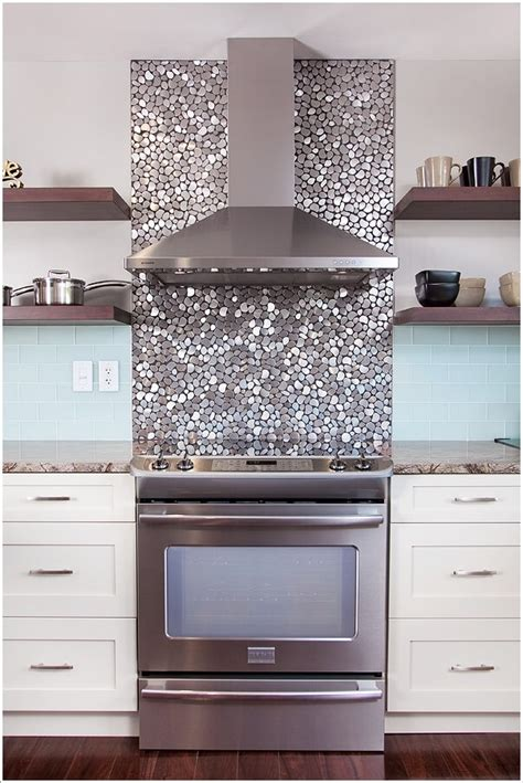 range backsplash ideas 10 stove backsplash ideas that will make you want to cook