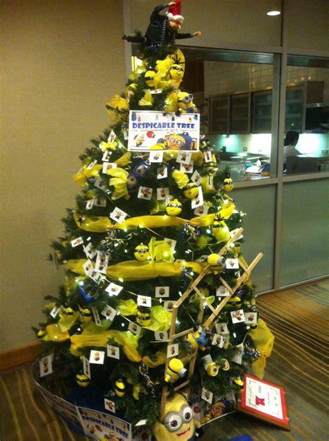 boys christmas tree ideas images  pinterest christmas ornaments christmas tree