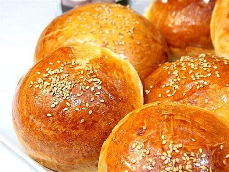 la cuisine de djouza 28 images recettes d oreillettes