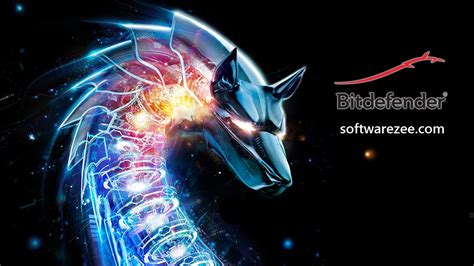 Bitdefender Security Bitdefender Antivirus Free For Windows Techno Journey