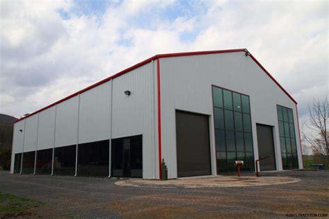 Metal Buildings Commercial Steel Buildings Commercial Metal Buildings