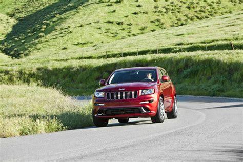 2012 Srt8 Jeep Price 2012 Jeep Grand Srt8 Uk Price
