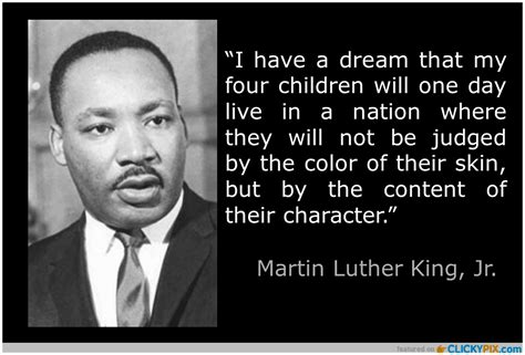 Martin Luther King Jr Quotes Happy Birthday Martin Luther King Jr Forums