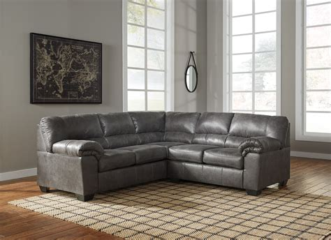 oversized sectional with chaise ashley furniture sectional couch with chaise ashley