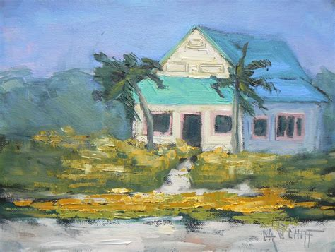 beach house paintings beach house paintings and woodwork all about house design