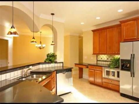 Mother In Law Apartment full accessible custom home with mother in law suite the