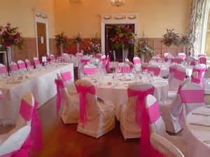 The covers of wedding chairs tables amp sashes trendyoutlook com