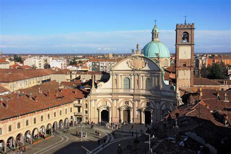 vigevano pavia catholic diocese of vigevano