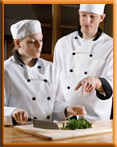 Kitchen Manager Course Food Safety Manager Certification Food