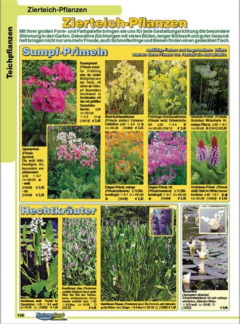 pflanzen garten katalog garten pflanzen katalog pflanzen garten katalog kostenlos